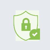 Access Control- file sharing plugin for WordPress