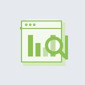 Logs & Statistics- CM file sharing plugin for WordPress
