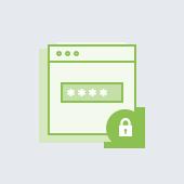 Password Protection- file sharing plugin for WordPress