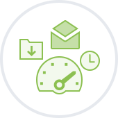 Profile and User Dashboard- file sharing plugin for WordPress